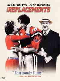 The-Replacements-dvd
