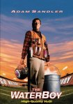 The-WaterBoy-dvd