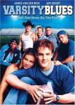Varsity_Blues_dvd