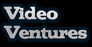 video-ventures-logo