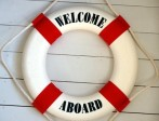 welcome-aboard-life-preserver