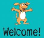 welcome_dog