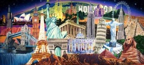 world-landmarks-collage-e1271380136265