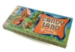 candyland-box