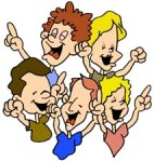 Fans_Cheering_clipart