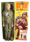 gi_joe_action_marine-2