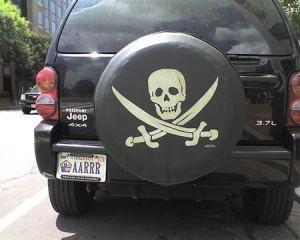 license-plate-AARRR