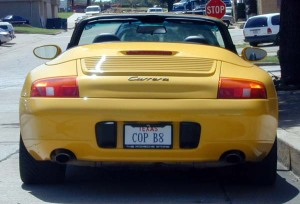 license-plate-COPB8