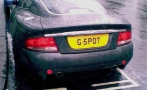 license-plate-G5POT