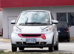 license-plate-HLFPINT