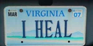 license-plate-IHEAL