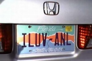 license-plate-ILUVANL