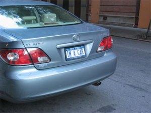 license-plate-IMACAR