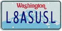 license-plate-L8ASUSL