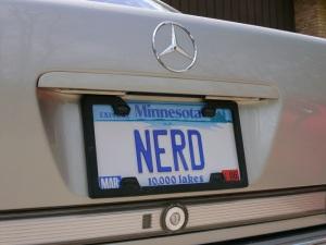 license-plate-NERD