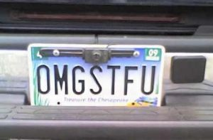 license-plate-OMGSTFU