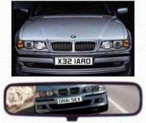 license-plate-ORALSEXbackwards