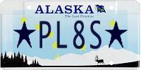 license-plate-PL8S
