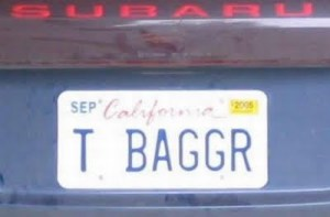 license-plate-TBAGGR