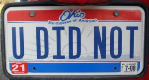 license-plate-UDIDNOT