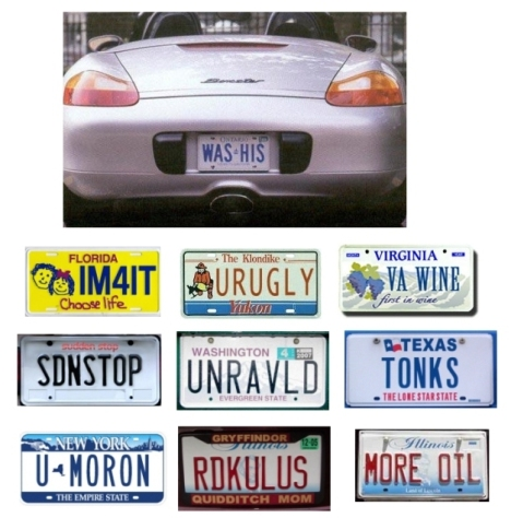 license-plate-WASHIS