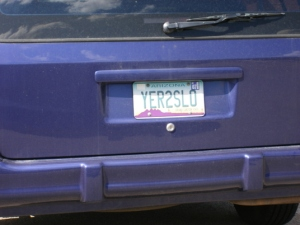 license-plate-YER2SLO