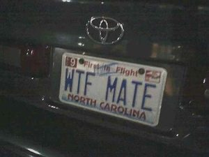 license-WTFMATE