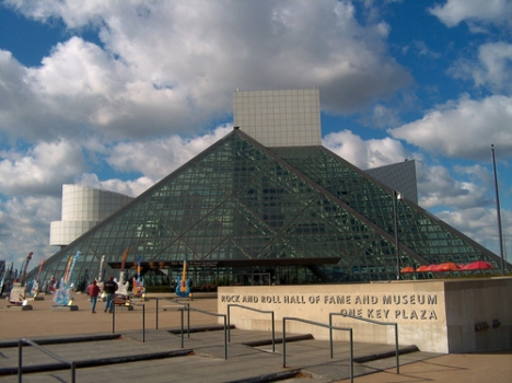 rock-and-roll-hall-of-fame-and-museum