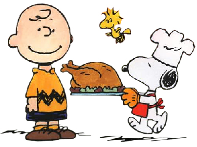 http://coolrain44.files.wordpress.com/2009/11/thanksgiving-charlie-brown-snoopy.jpg?w=640