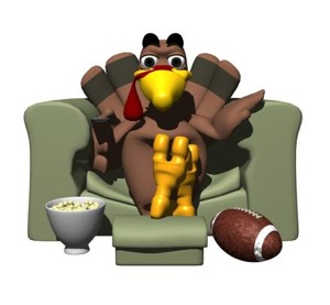 Turkey_on_couch