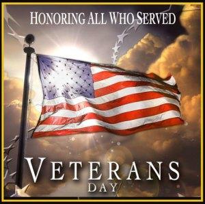 veterans-day-honoring-all-who-served-flag