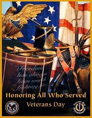 veterans-day-honoring-all-who-served-flag2