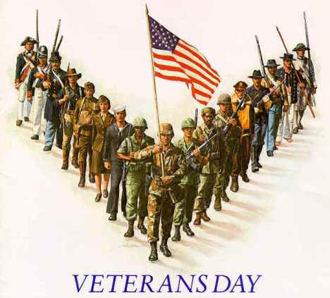VeteransDay-soldiers-in-V-formation
