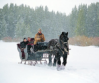 winter_sleigh_ride