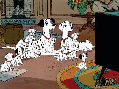 101_dalmatians_watching_tv2.jpg