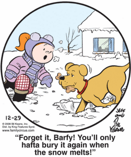 barfy-the-family-circus