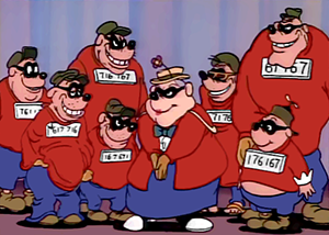 beagle-boys-family-pic-duck-tales