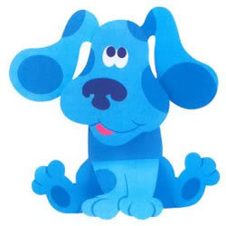 blue-from-blues-clues