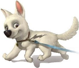 bolt-from-the-recent-disney-film-bolt
