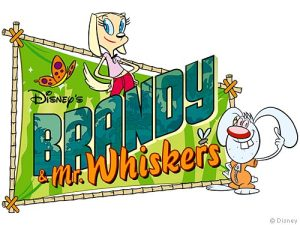 brandy-the-dog-from-brandy-mr-whiskers