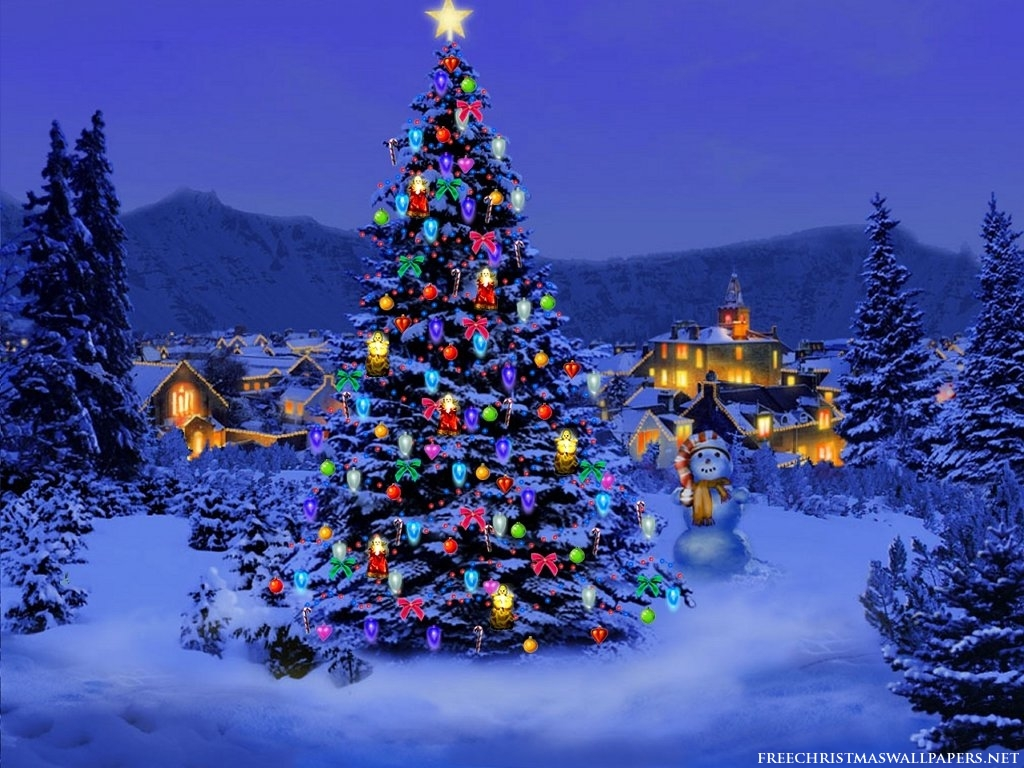 http://coolrain44.files.wordpress.com/2009/12/christmas-tree-lights