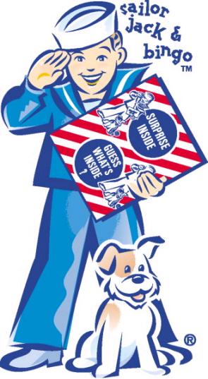 cracker-jack-dog-bingo