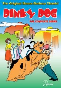 dinky-dog