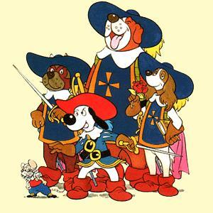 dogtanian-and-the-three-muskehounds