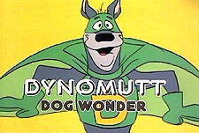 dynomut-the-wonder-dog