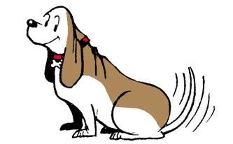 fred-bassett-dog-british-comic-strip