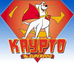 kyrpto-the-superdog