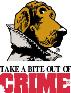 mcgruff-the-crime-dog
