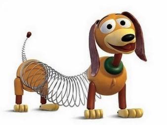 slinky-the-dog-toy-story