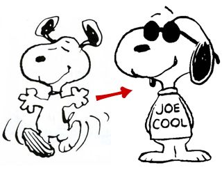 snoopy-joe-cool